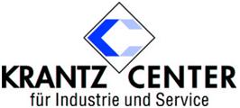 KRANTZ CENTER für Industrie und Service